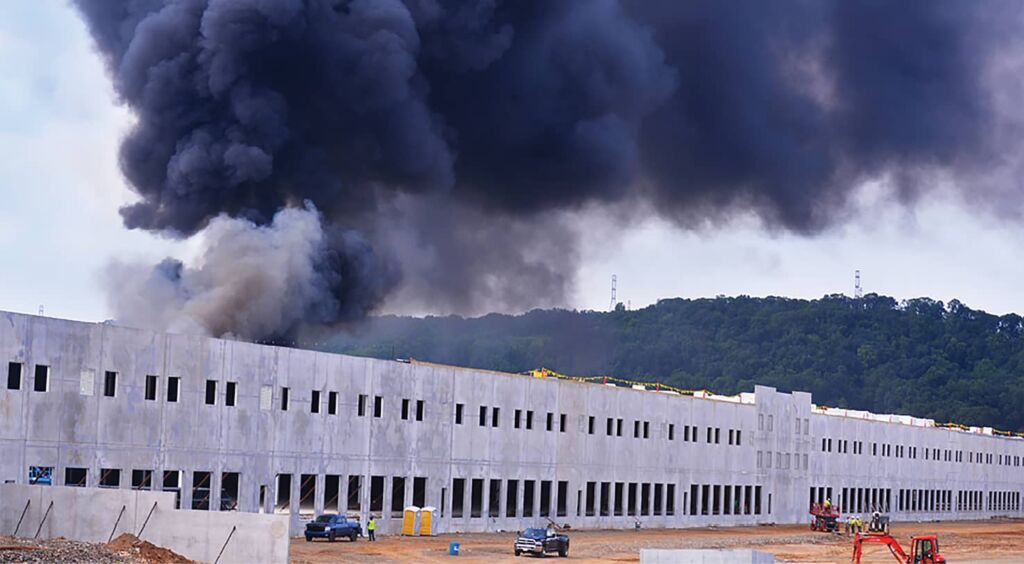 pennsylvania_warehousefire-1