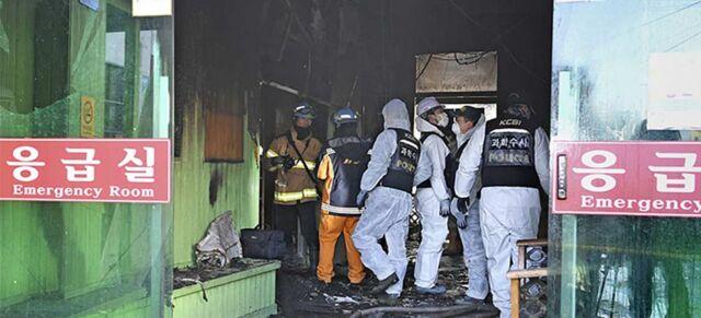 kebakaran-rumah-sakit-dan-regulasi-fire-protection-menurut-nfpa