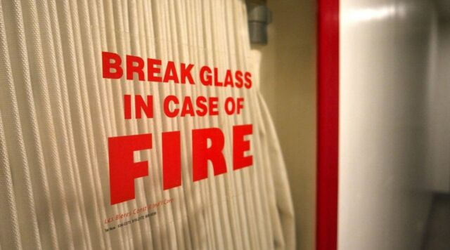 business-fire-safety-alarm-e1554740489147-1600x890-1