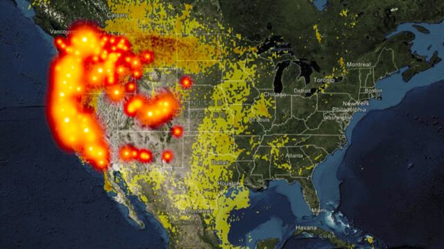 p-1-how-far-does-wildfire-smoke-travel-these-maps-will-tell-you